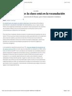 Déficit Público- La Clave Está en La Recaudación - Economía - EL PAÍS