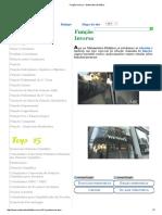 Função Inversa - Matemática Didática.pdf