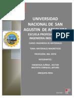 Trabajo Ing. de Materiales