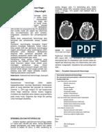 Subarachnoid Hemorrhage.docx