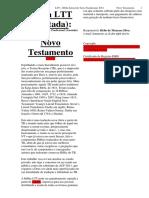 Mateus-Atos.docx
