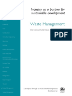 waste_management.pdf