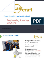 Cast Craft V1.ppt
