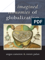 Angus Cameron, Ronen P Palan-The Imagined Economies of Globalization (2003) (1).pdf
