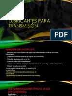 Lubricantes-para-transmision-pptx [Autoguardado].pptx