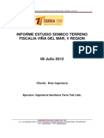 INFORME SISMICO VIÑA.pdf
