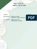 653 (1).pdf