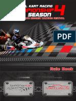 NKRC_Season_4_-_Rulebook.pdf
