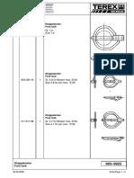 Fore lock - Klappstecker.pdf