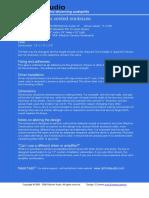 DS1200v_sub_plan.pdf