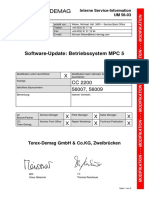 UM 56-03 Betriebssystem MPC 5.pdf
