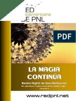 la-magia-continua-6.pdf