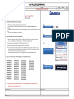 071120161111530Atualizacao Software PKG (1)