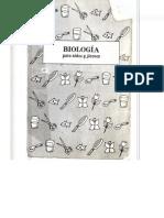 68582035-101-Experimentos-Sencillos-Para-Biologia.pdf