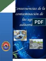trabajo-subterraneas.docx