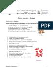 teorie-biologie-subiect 2013.pdf