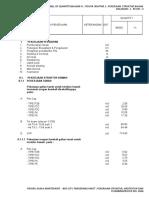 Copy of STP_INCL VOL Estimasi