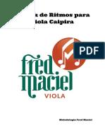 E-BookdeRitmosparaViolaCaipira.pdf