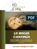 la-magia-continua-xxii.pdf