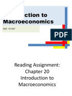 1617 SS5 011217 Intro to Macroeconomics