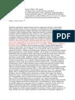 2756 Broj 21 K. Surkovic Sigurnosna Situacija u FBiH u 2007 Autor 3664