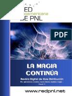 la-magia-continua-11.pdf
