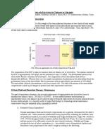 1 Fluids Electrolytes Handout Revised 8 08