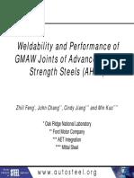 37 - Weldability and Performance of AHSS (1).pdf