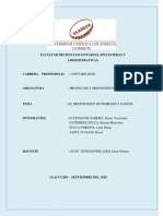 ACTIV. DE INVESTIGACIÓN FORMATIVA II UNIDAD.pdf