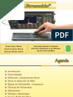ultrasonido-120803154942-phpapp01.pptx
