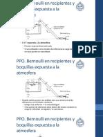 Aplicaciones Bernoulli tanques.pdf