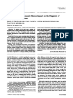 1722.full.pdf