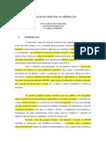 APLICAÇÃO DA GEOLOGIA NA MINERAÇÃO.docx