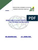 art_63_1.pdf