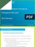 code-red-staff