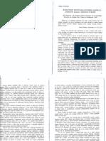 Jacks avsugning lektioner PDF ALA MILF Porr