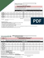 FORMATOS_DE_BITACORAS_DE_CONTROL_DE_MTTO_PARA_LAS_CSH-2014.pdf