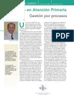 Gestion_en_A.P_Jordi_daniel.pdf