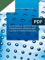 ANVISA Guia para Sistemas de Ar.pdf