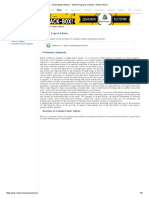 Simple Expert Advisor - Simple Programs in MQL4 - MQL4 Tutorial