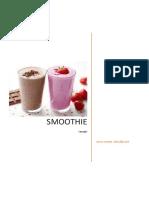 282463583-Recepti-Smoothie.pdf
