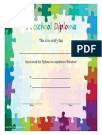preschool_diploma_certificate_puzzle_pieces.pdf