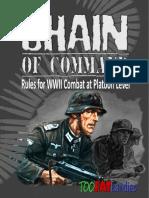 Chain of Command (TFL).pdf