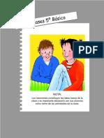 material-para-padres-y-profesores-quinto.pdf