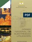 CNE -2006 Utilizacion.pdf