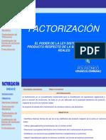 OVA_Factorizacion (1).ppsx