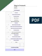 Academic grading in Denmark.doc