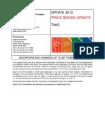 2012 Price Books Update.pdf