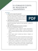Cuestionario_AsociacionGAUSS_
