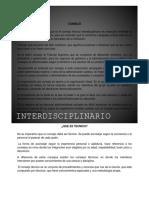 Derecho Penitenciario_ Consejo Técnico Interdisciplinario 2